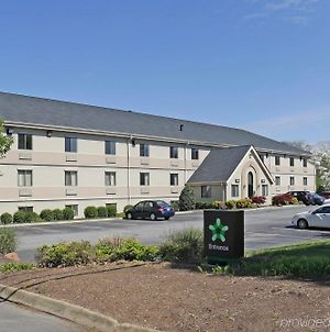 Extended Stay America Knoxville - West Hills photos Exterior