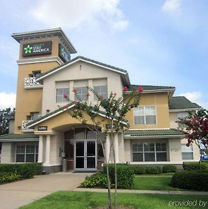 Extended Stay America - Houston - Stafford photos Exterior