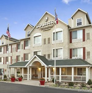 Country Inn & Suites By Radisson, Columbus Airport, Oh photos Exterior