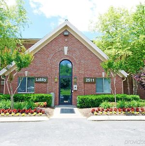 Extended Stay America Suites - Nashville - Airport - Elm Hill Pike photos Exterior
