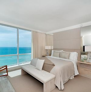 3 Bedroom Direct Ocean Front Located At 1 Hotel & Homes -919 photos Exterior