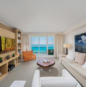 1 Bedroom Direct Ocean Front Located At 1 Hotel & Homes -944 photos Exterior