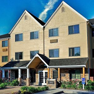 Extended Stay America Suites - Charleston - Airport photos Exterior