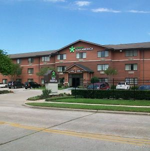 Extended Stay America Houston - Greenspoint photos Exterior