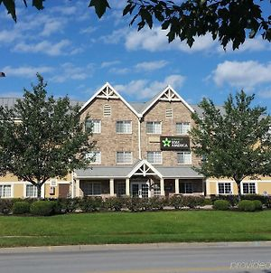 Extended Stay America Suites - Louisville - Alliant Avenue photos Exterior