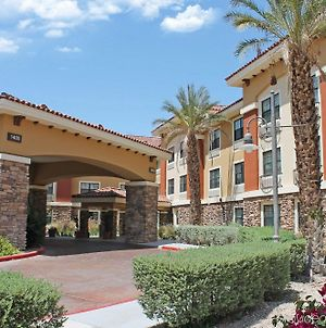 Extended Stay America Suites - Palm Springs - Airport photos Exterior