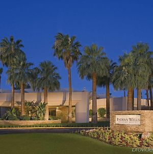 Indian Wells Resort Hotel photos Exterior