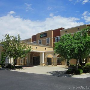 Extended Stay America Suites - Fayetteville - Cross Creek Mall photos Exterior