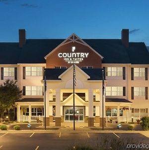 Country Inn & Suites By Radisson, Appleton North, Wi photos Exterior