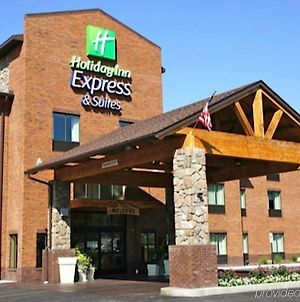 Holiday Inn Express & Suites Donegal photos Exterior