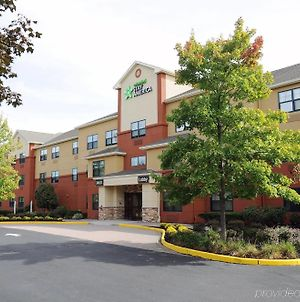 Extended Stay America Suites - Princeton - West Windsor photos Exterior