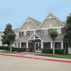 Extended Stay America - Dallas - Plano Parkway photos Exterior