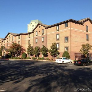 Extended Stay America - Atlanta - Vinings photos Exterior