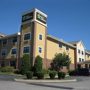 Extended Stay America Suites - Boston - Braintree photos Exterior