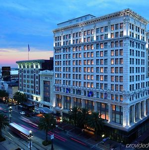 The Ritz-Carlton, New Orleans photos Exterior