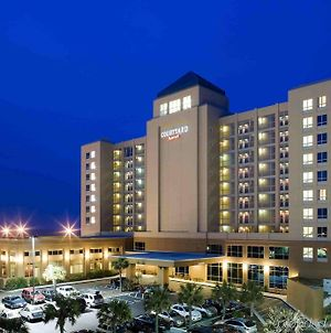 Courtyard By Marriott Carolina Beach photos Exterior