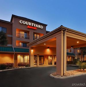 Courtyard By Marriott Gainesville photos Exterior