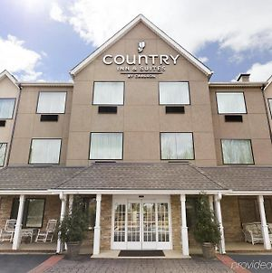 Country Inn & Suites By Radisson, Asheville At Asheville Outlet Mall, Nc photos Exterior