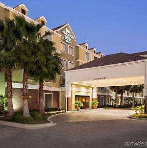 Homewood Suites By Hilton Lafayette La photos Exterior
