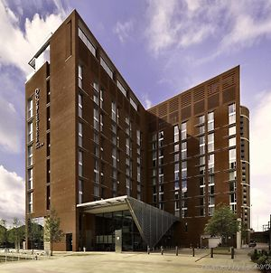 Doubletree By Hilton Leeds photos Exterior
