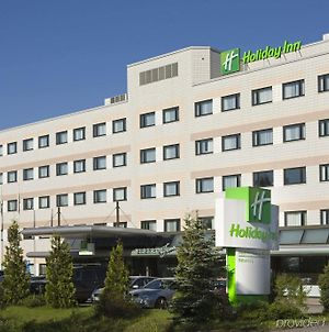 Holiday Inn Helsinki-Vantaa Airport photos Exterior