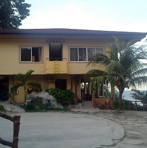 Oyo 457 Dakongbato Beach And Leisure Resort photos Exterior
