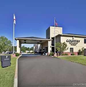Country Inn & Suites By Radisson, Monroeville, Al photos Exterior