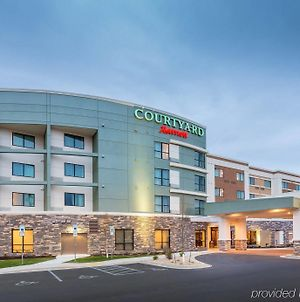 Courtyard By Marriott Bismarck North photos Exterior