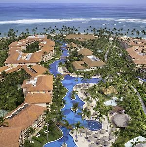 Majestic Colonial Punta Cana (Adults Only) photos Exterior