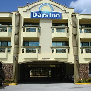 Days Inn By Wyndham Guam-Tamuning photos Exterior