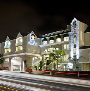 Best Western Plus Marina Shores Hotel photos Exterior