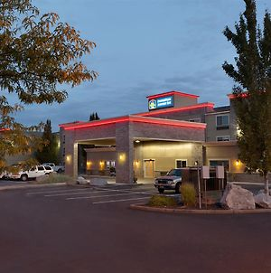 Best Western Plus Peppertree Airport Inn photos Exterior