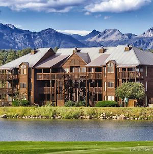 Club Wyndham Pagosa photos Exterior