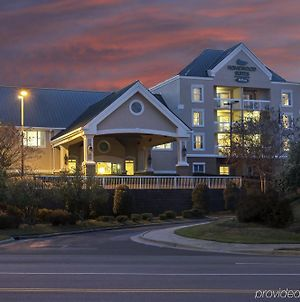 Homewood Suites By Hilton Durham-Chapel Hill / I-40 photos Exterior