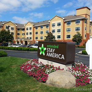 Extended Stay America Suites - New York City - Laguardia Airport photos Exterior