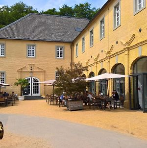 Hotel Schloss Dyck photos Exterior