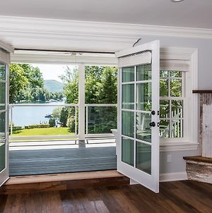 Chateau Rooms photos Exterior
