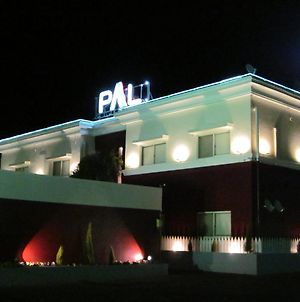 Kumamoto Pal (Adults Only) photos Exterior