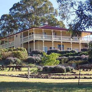 R On The Downs Bnb & Cottages photos Exterior