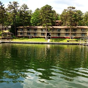 Long Island Lake Resort photos Exterior
