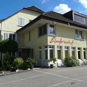 Eintracht Restaurant + Catering photos Exterior