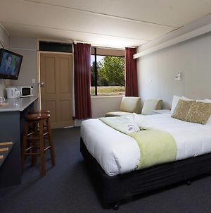 Bridgewater-On-Loddon Motel-Best Couples Accommodation 2020-21 photos Exterior