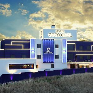 Hotel Cococool (Adults Only) photos Exterior
