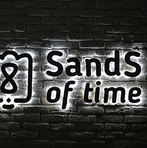 Hotel Sands Of Time photos Exterior