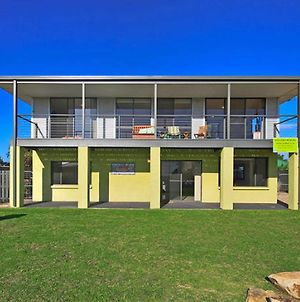 Sea Lime Beach House photos Exterior