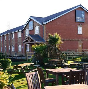 Woodcocks, Lincoln By Marston'S Inns photos Exterior