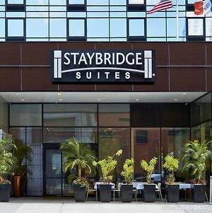 Staybridge Suites - Times Square - New York City photos Exterior