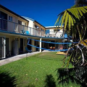 Caloundra Backpackers photos Exterior