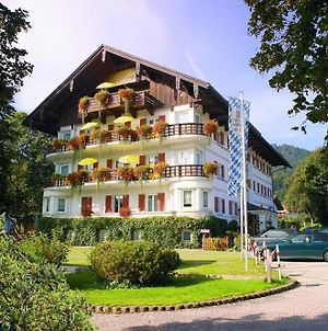 Hotel Ritter Am Tegernsee photos Exterior