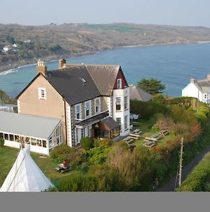 Yha Coverack photos Exterior